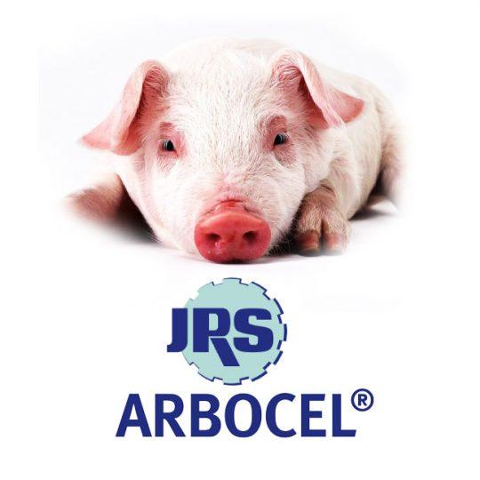 Кормовые добавки Арбоцель R
